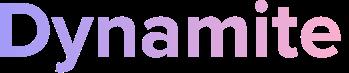 Dynamite Digital LLC primary image