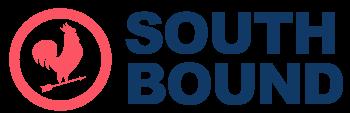 Southbound Studio primary image
