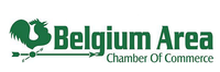 Belgium Area Chamber of Commerce image