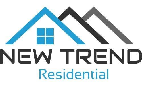 New Trend Residential image