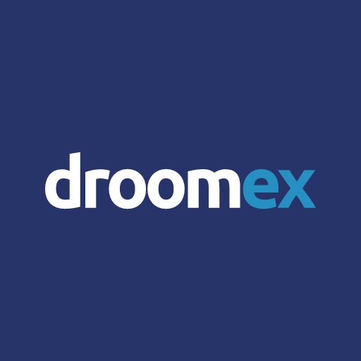 Droomex image