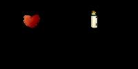 Loving Light Candle Co.  image