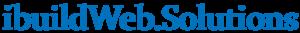 iBuildWeb.Solutions primary image