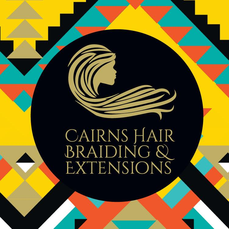 Cairns Hair Braiding & Extensions image