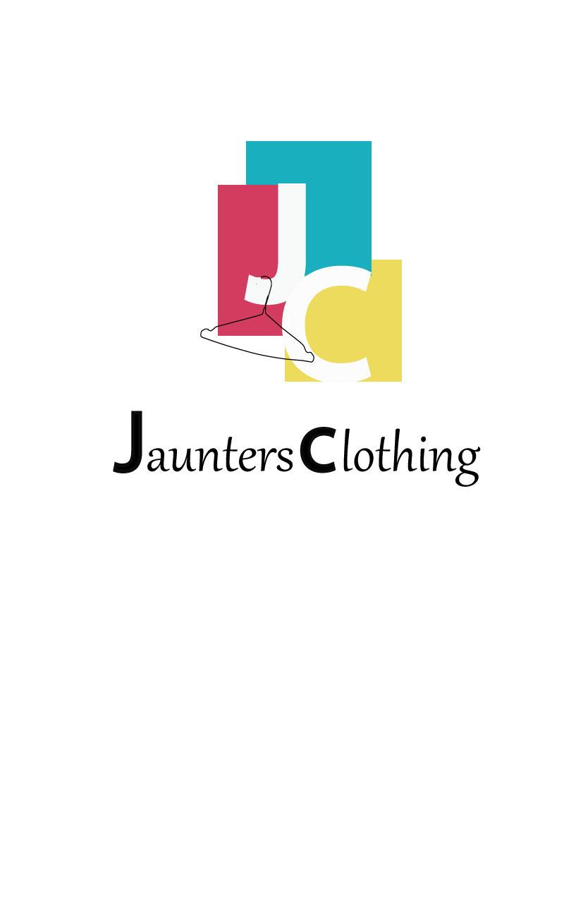 Jaunters Clothings image