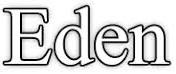 Eden Gardenning Service Co. image