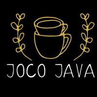 JOCO JAVA image