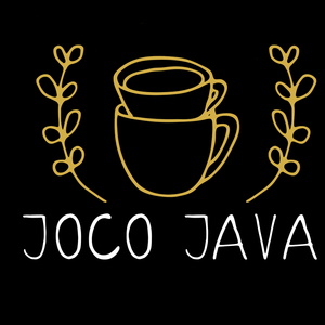 JOCO JAVA primary image