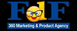 FdF Marketing image