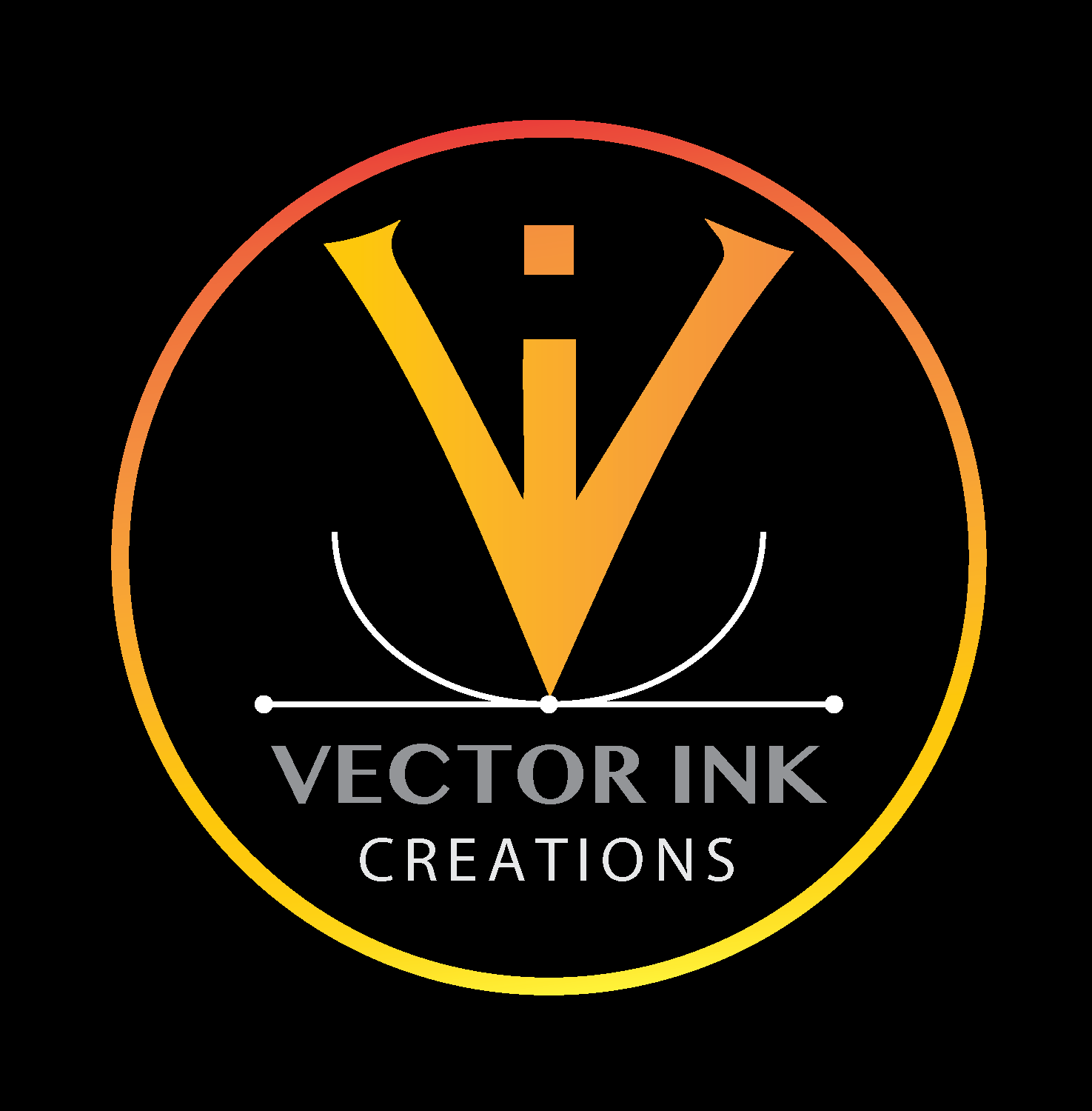 Vector Ink Creations primary image