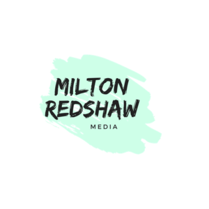 Milton Redshaw Media primary image