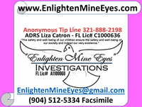 EnlightenMineEyes Investigations image