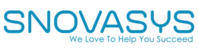 Snovasys Software Solutions India Pvt ltd image