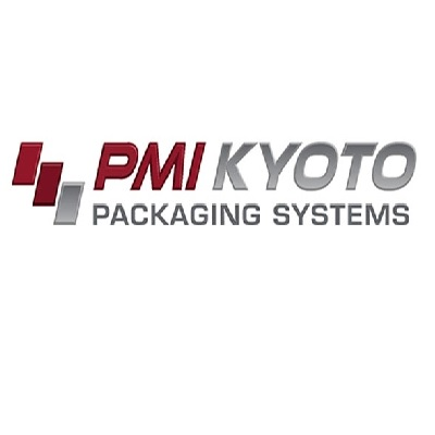 PMI KYOTO Packaging Systems image