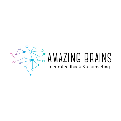 Amazing Brains primary image