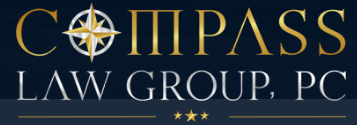 Compass Law Group, P.C. primary image