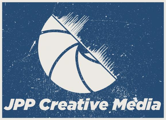 JPP Creative Media primary image