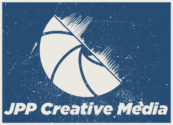 JPP Creative Media image