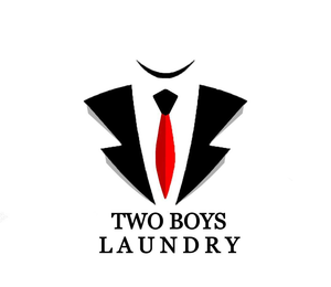 Two Boys Laundry primary image
