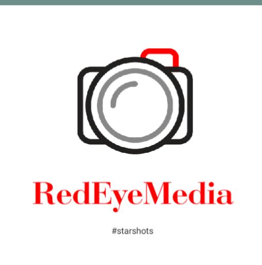 RedEye Media image