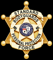 Standard Force  image