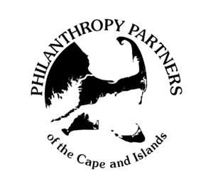 Philanthropy Partners of the Cape and Islands primary image