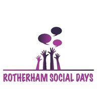 Rotherham Social Days Ltd image