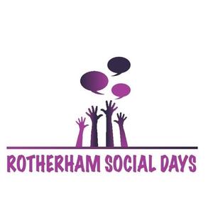 Rotherham Social Days Ltd primary image