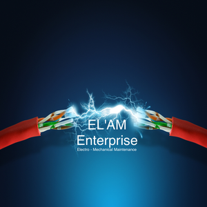 EL'AM Enterprise primary image