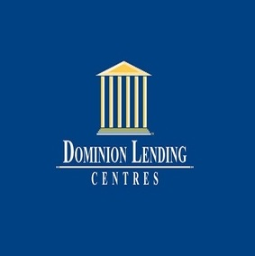 Gert Martens Mortgage Team - Dominion Lending Centres image