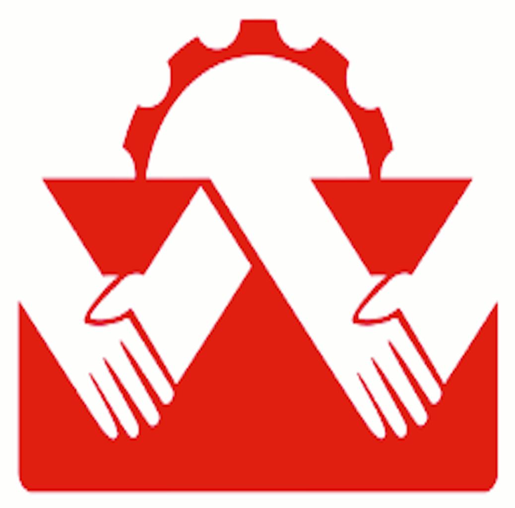VenPro Partners primary image
