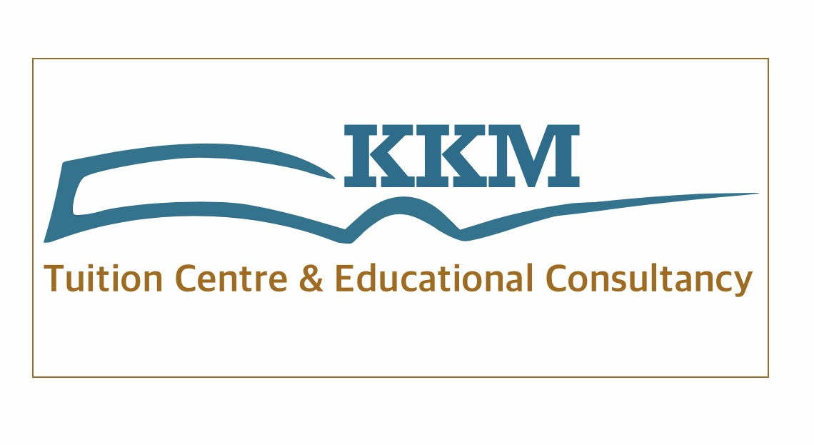 KKM Tuition and Educational Consultancy primary image