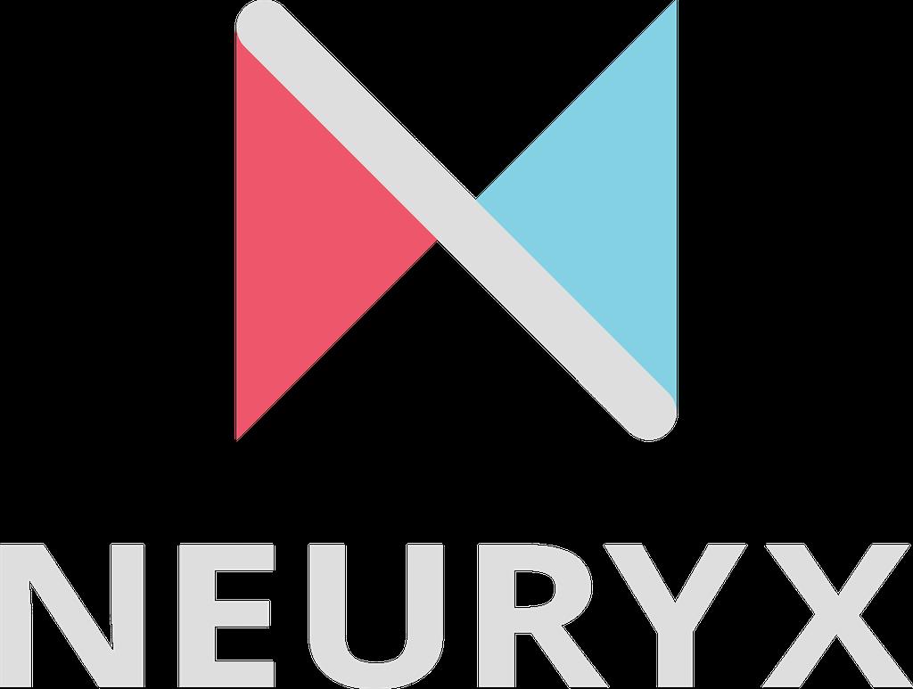 Neuryx image