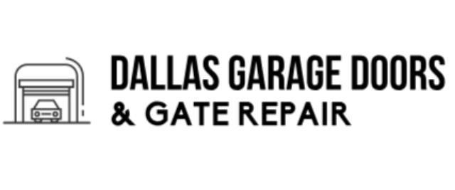 Dallas Garage Doors & Gate Repair image