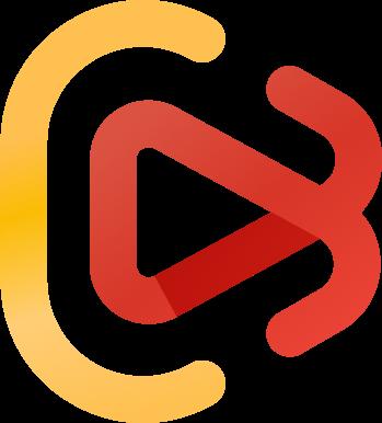 30 Second Explainer Videos Ltd primary image