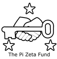 Pi Zeta Fund Inc image