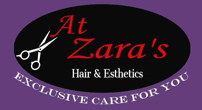 At Zara's Hair & Esthetic primary image