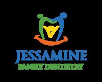 Jessamine Family Dentistry, PLLC image