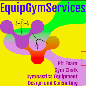 EquipGym Services Ltd. primary image