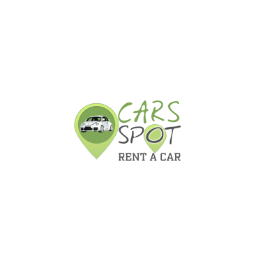 Cars Spot primary image