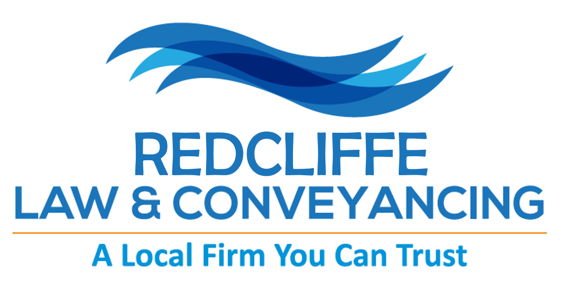 REDCLIFFE LAW & CONVEYANCING image
