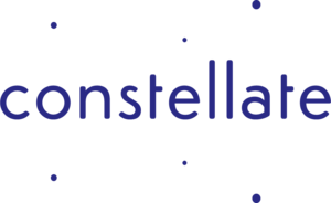 Constellate primary image