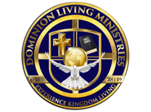 Dominion Living Ministries primary image