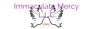 Immaculate Mercy Llc primary image