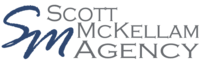 Scott McKellam Agency image