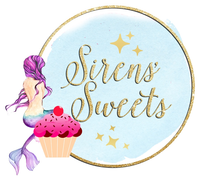 Sirens' Sweets image