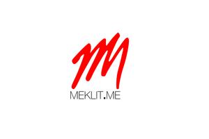 Meklit.Me primary image