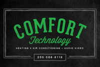 Comfort Technology image
