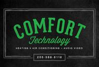 Comfort Technology image
