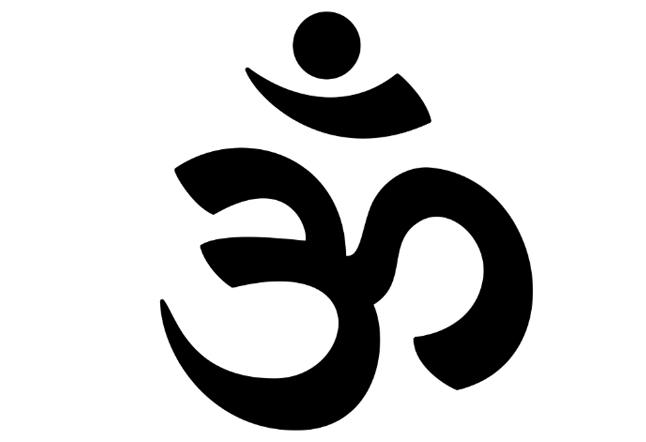 moni yogi primary image